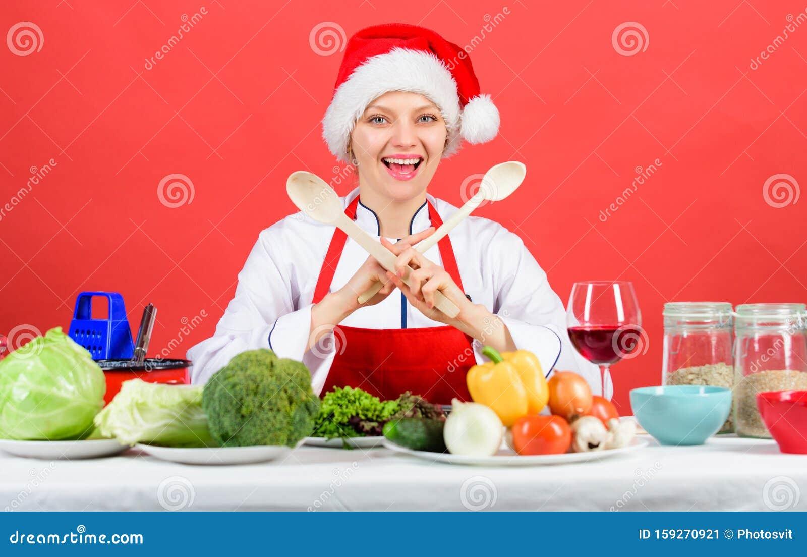 Try Main Meal Christmas Dinner Idea Easy Ideas For Christmas