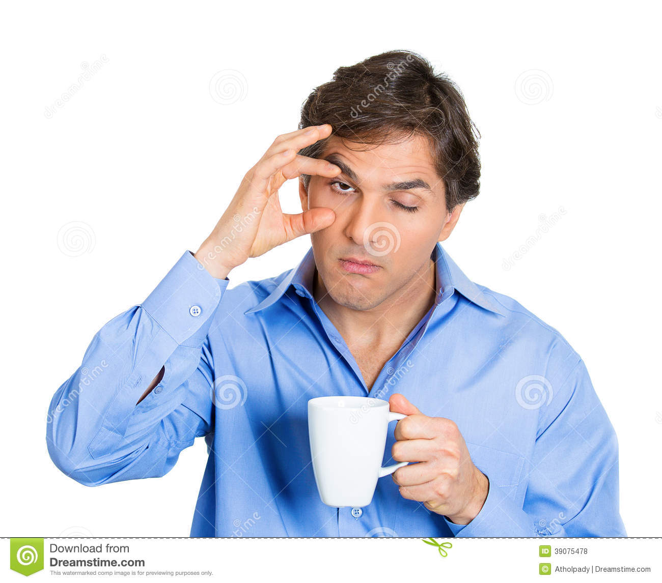 trying to stay awake stock photos images pictures images trying to stay awake royalty stock photos