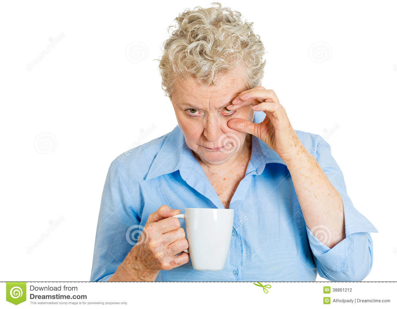 trying to stay awake stock photos images pictures images trying to stay awake w stock photography