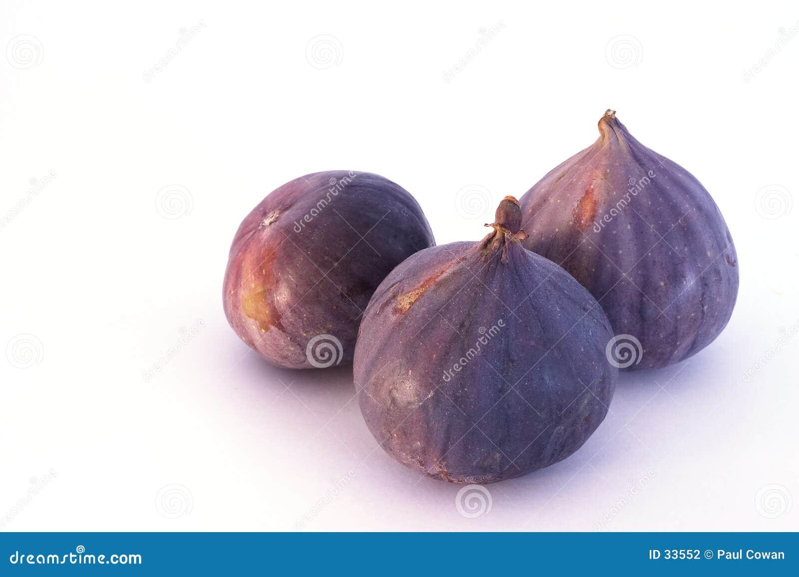 Trzy figi
