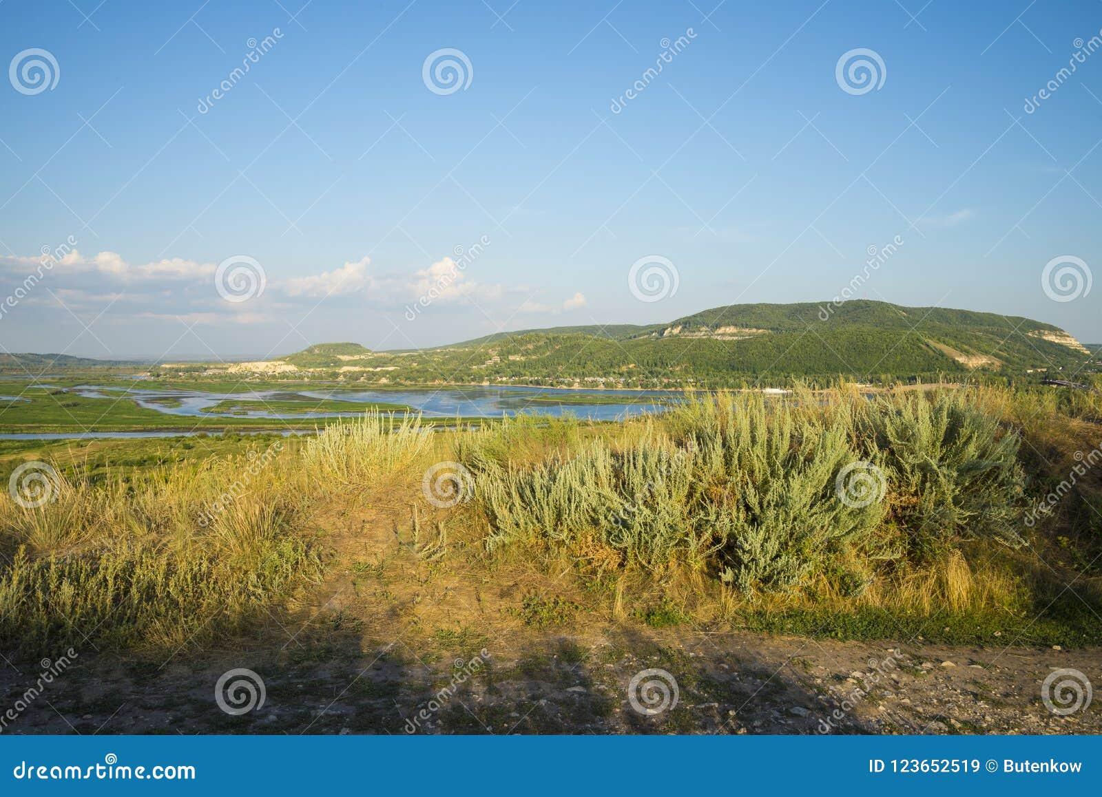 Tsarev Kurgan, Samara: description, location and interesting facts 36