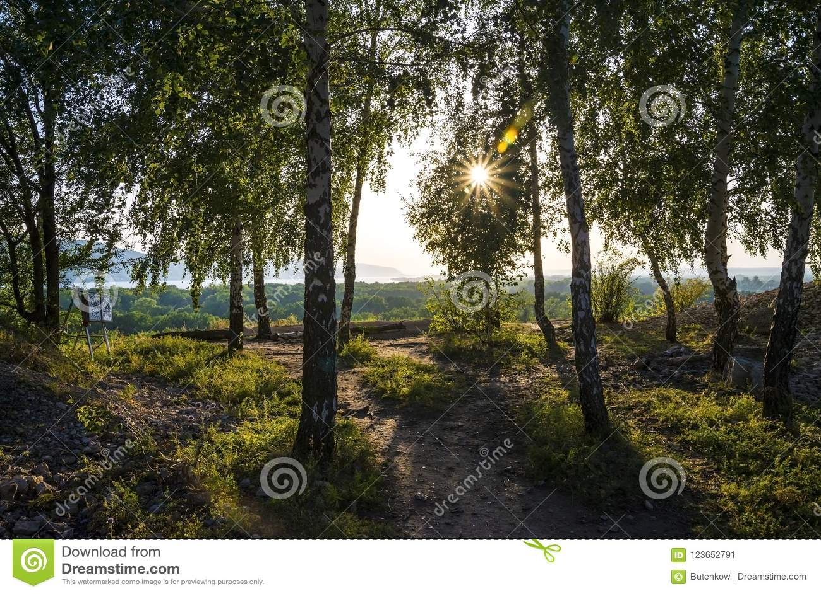 Tsarev Kurgan, Samara: description, location and interesting facts 70