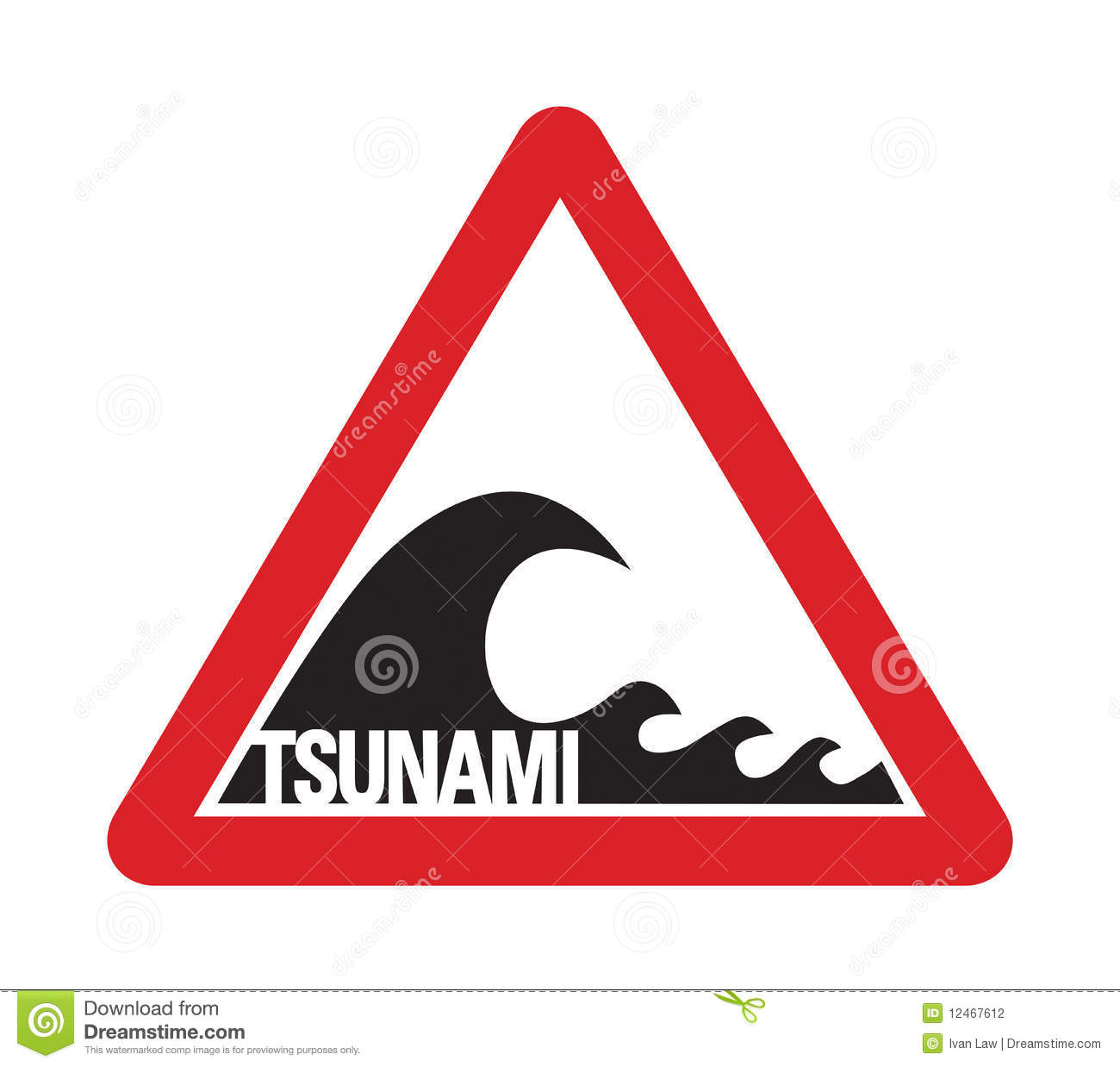tsunami facts how they form warning signs and safety tips - 778×670