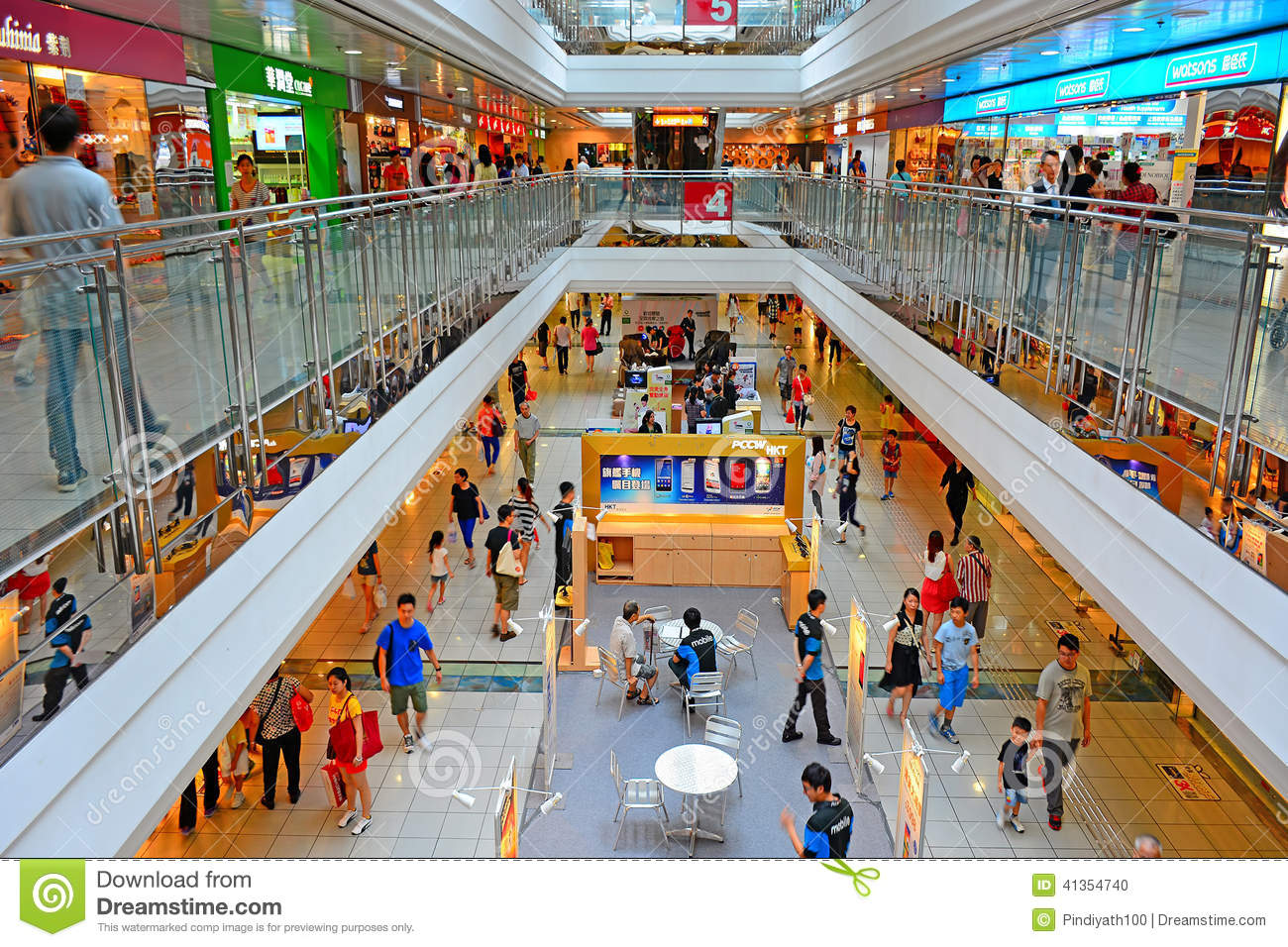 swot shopping mall and similar stalls This is swot index - press on s - w - o - t buttons - strengths, weaknesses, opportunities, threats swot analysis is a strategic method for identifying your small.