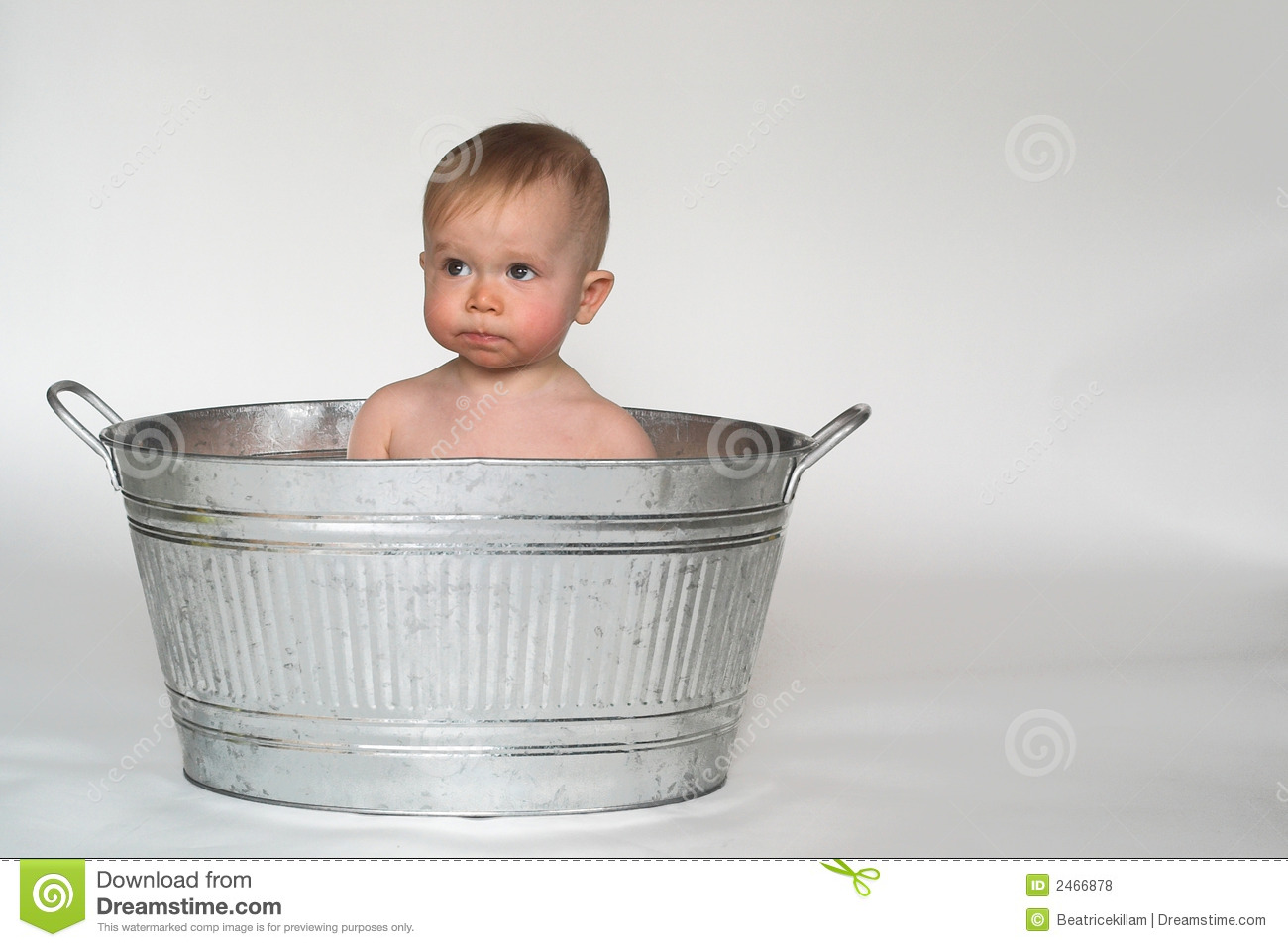 Baby Bath Tubs Prices