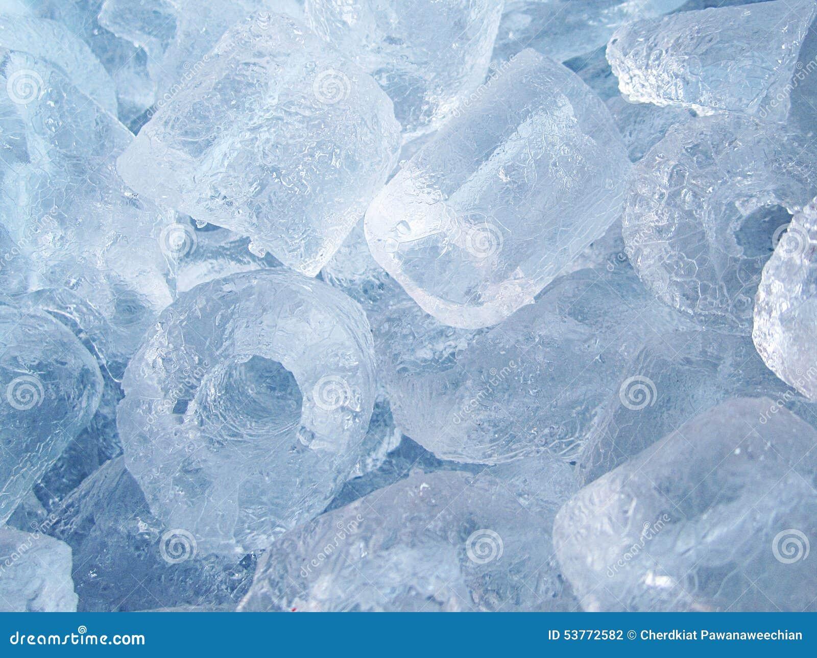 Ice Tube - Big Teenage Dicks-8434