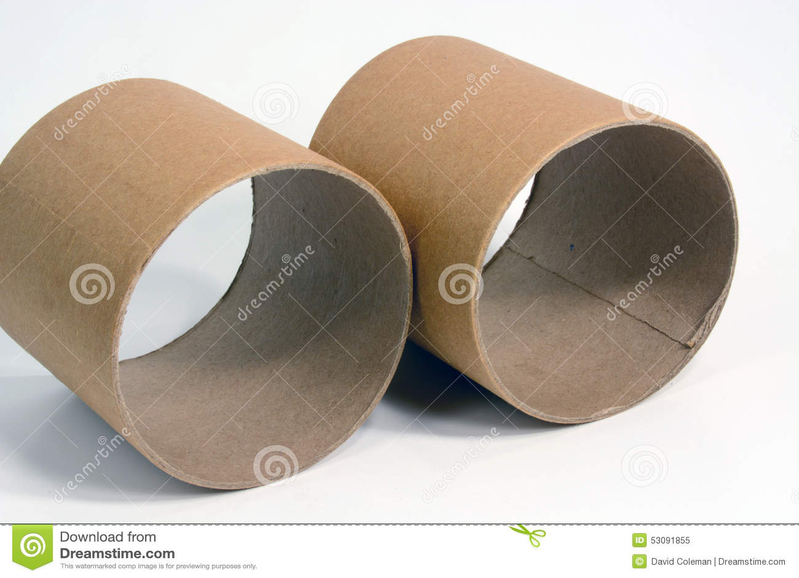 Cilindri di cartone ht25 regardsdefemmes for Tubi in cartone