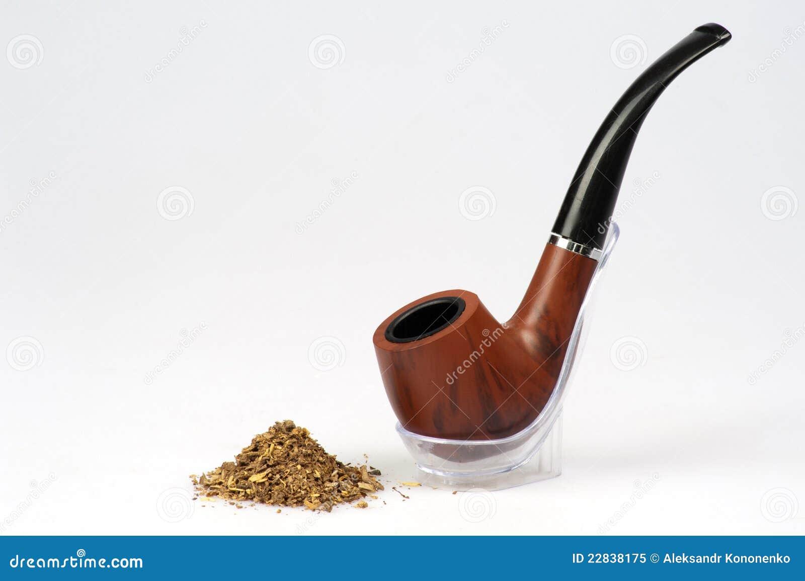 Tubo di fumo