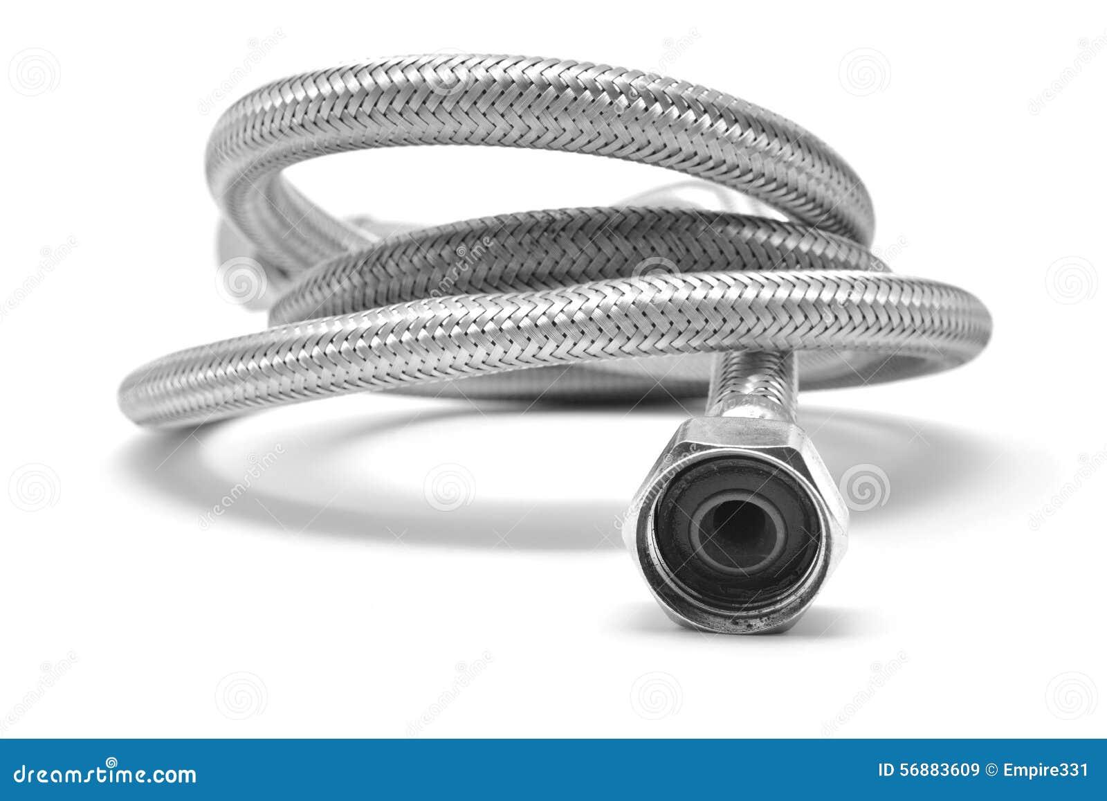 Tubo flessibile dell acqua