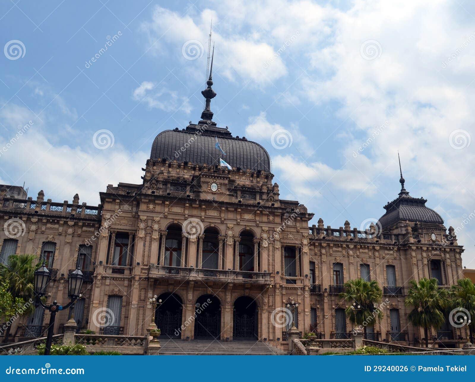 Download Tucuman foto de stock. Imagem de marco, argentina, history - 29240026