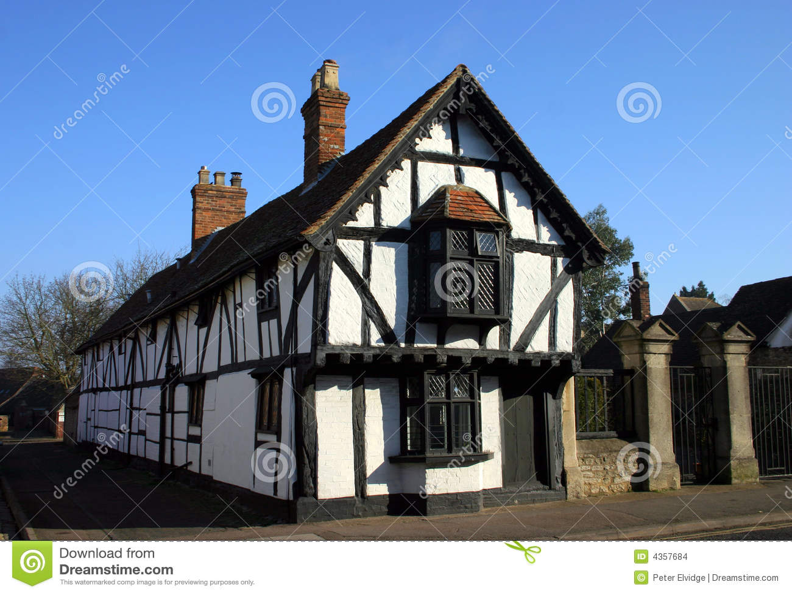 tudor house plans house plans