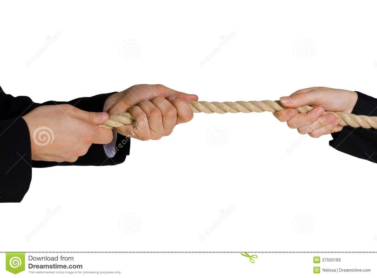 Stock Photos Tug War Hands Pulling Rope Image27550183 together with View besides Template Main Idea Box also Stock Illustration Mock Up Three Blank Black Picture Frames Old Brick Wall Wooden Floor Background D Template Design Image47000130 additionally Royalty Free Stock Photo D Man Sitting Floor Reading Book Idea Bulb Above His Head Over White Background Image30387365. on blank floor plan