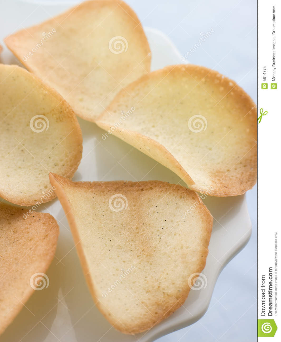 11 Biscuits Tuile Photos - Free & Royalty-Free Stock Photos from Dreamstime