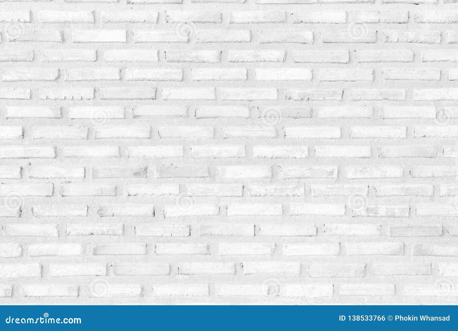 Papier Peint Brique Cuisine tuile blanche moderne de brique de papier peint abstrait de