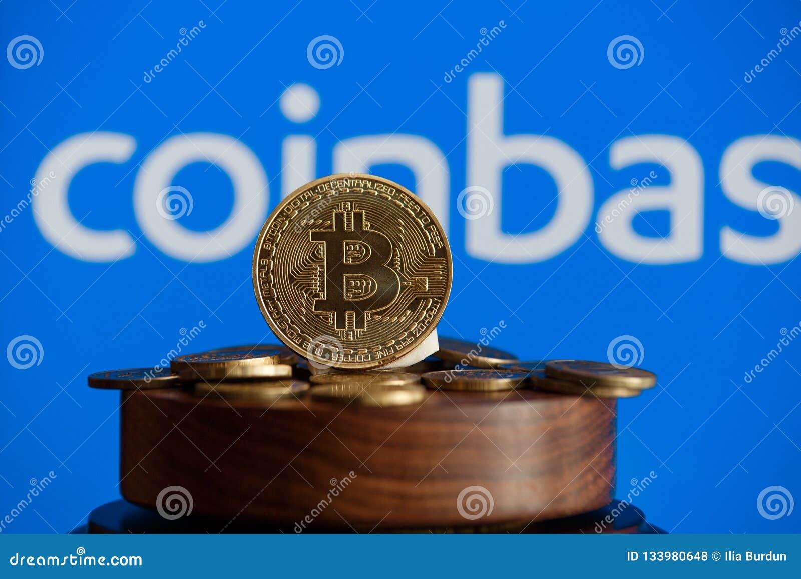 copenhagen bitcoin