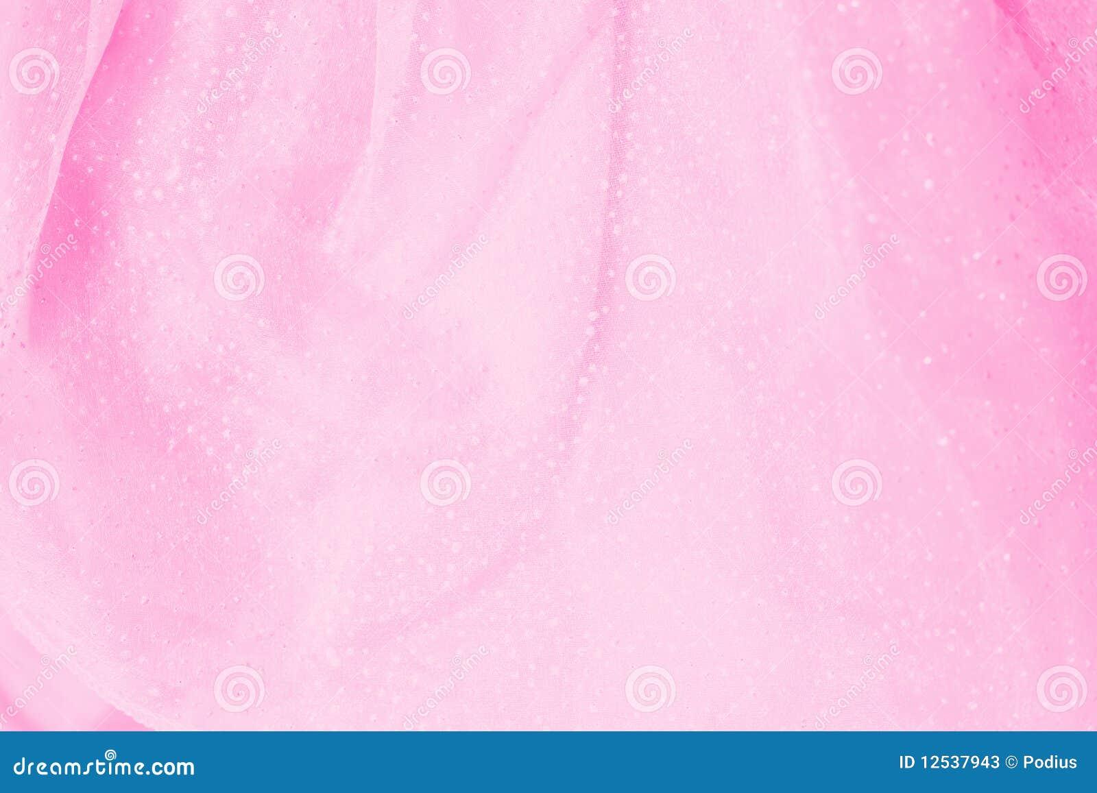 Tulle rosada