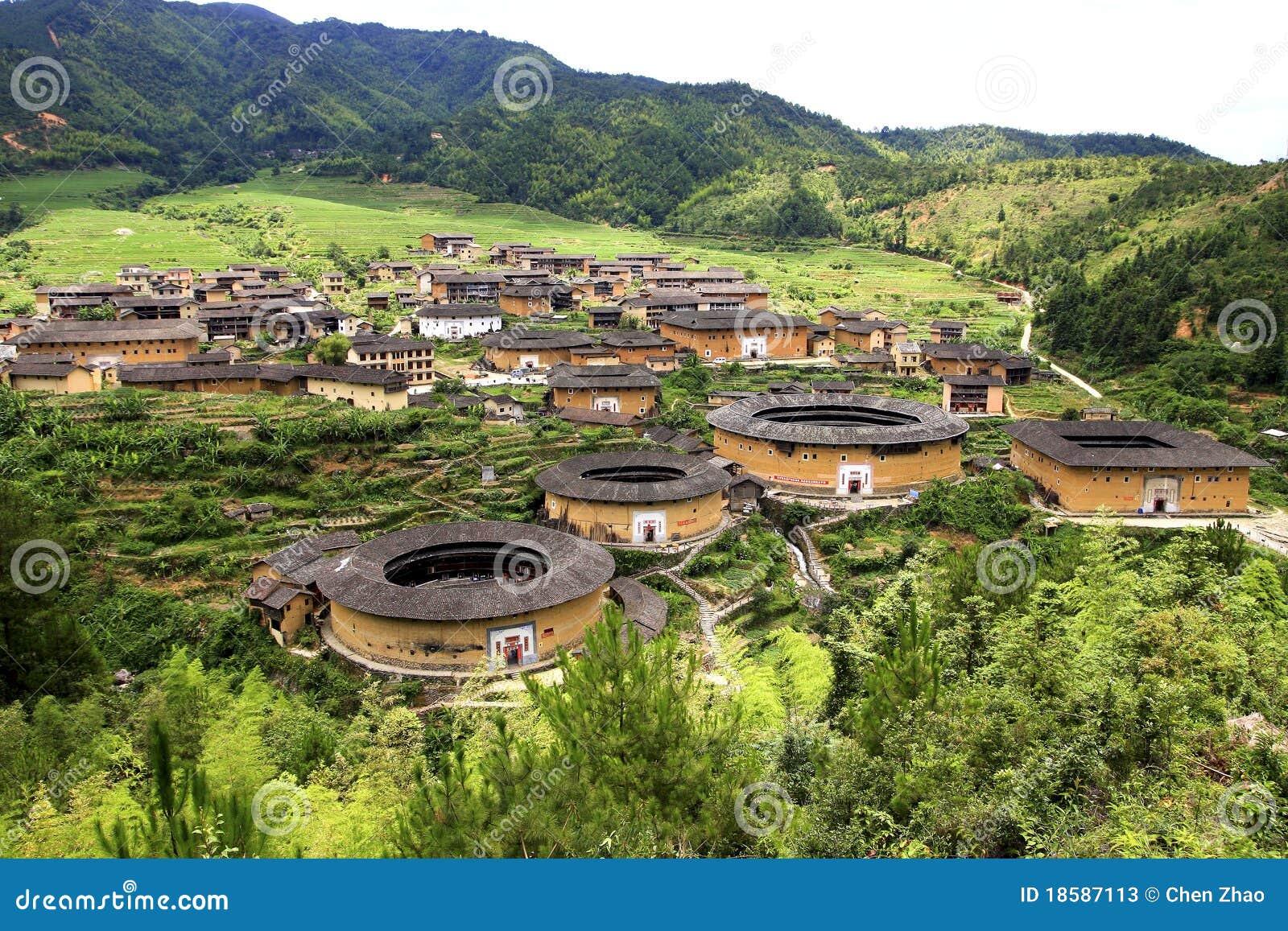 how to travel to fujian china from guangzhou
