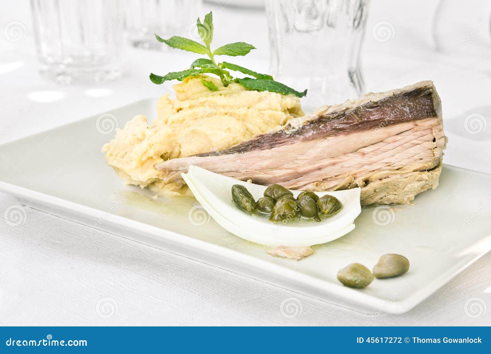 Tuna Caper Dip Recipes — Dishmaps
