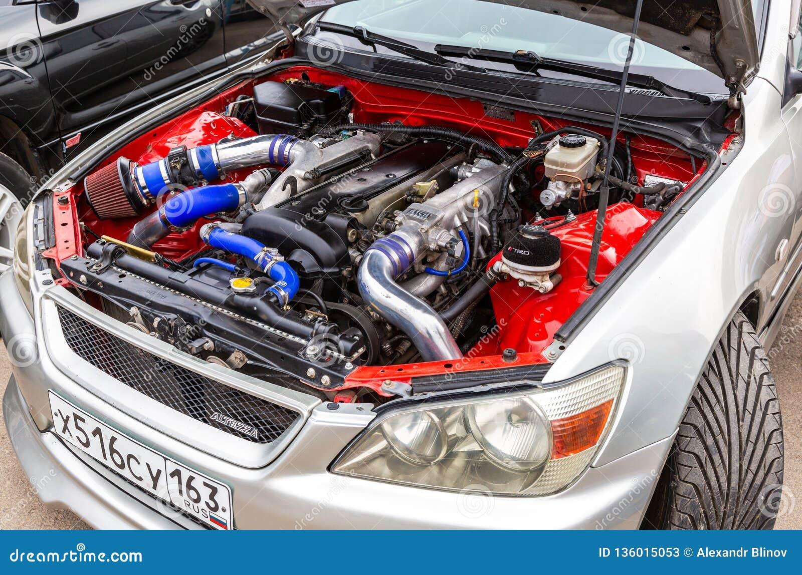 Kelebihan Kekurangan Toyota Altezza Spesifikasi