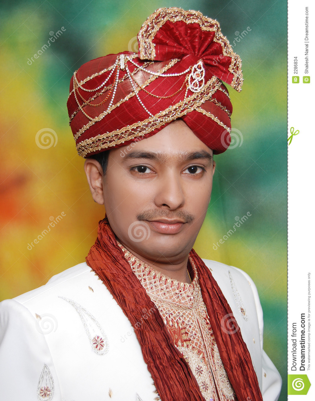 dell hindu single men It's free to register, view photos, and send messages to single muslim men and women in your area  hindu singles jewish singles.