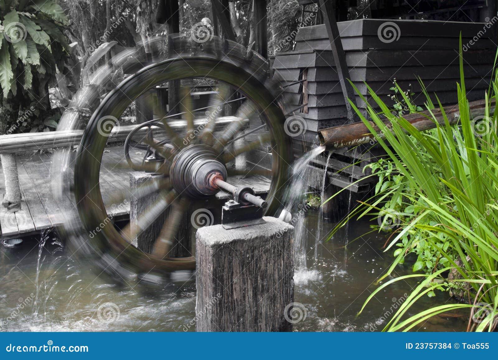 http://thumbs.dreamstime.com/z/turbina-della-ruota-idraulica-piccola-centrale-elettrica-23757384.jpg