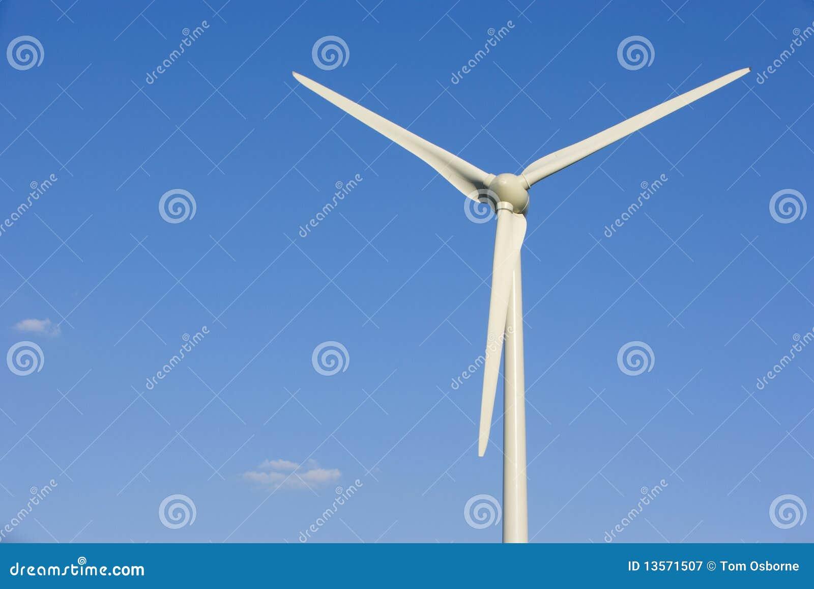 Turbinwind
