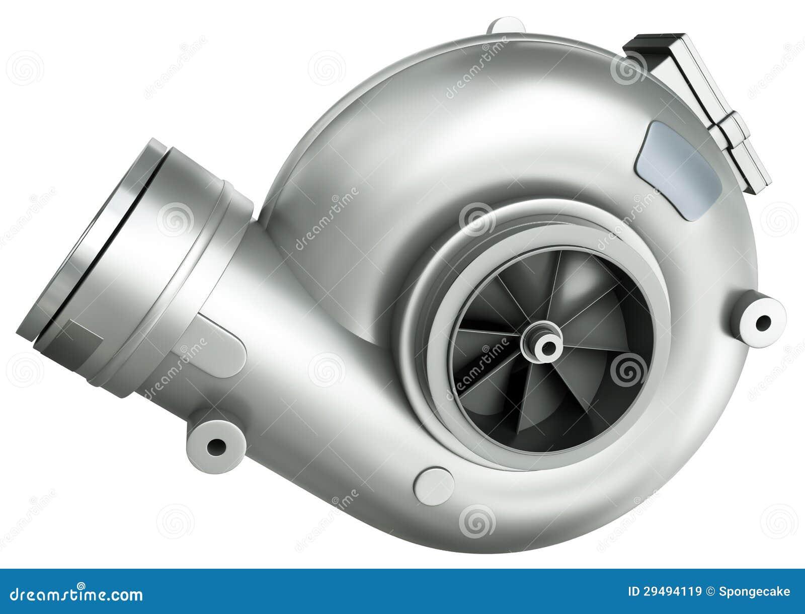 v6 engine animation  v6  free engine image for user manual