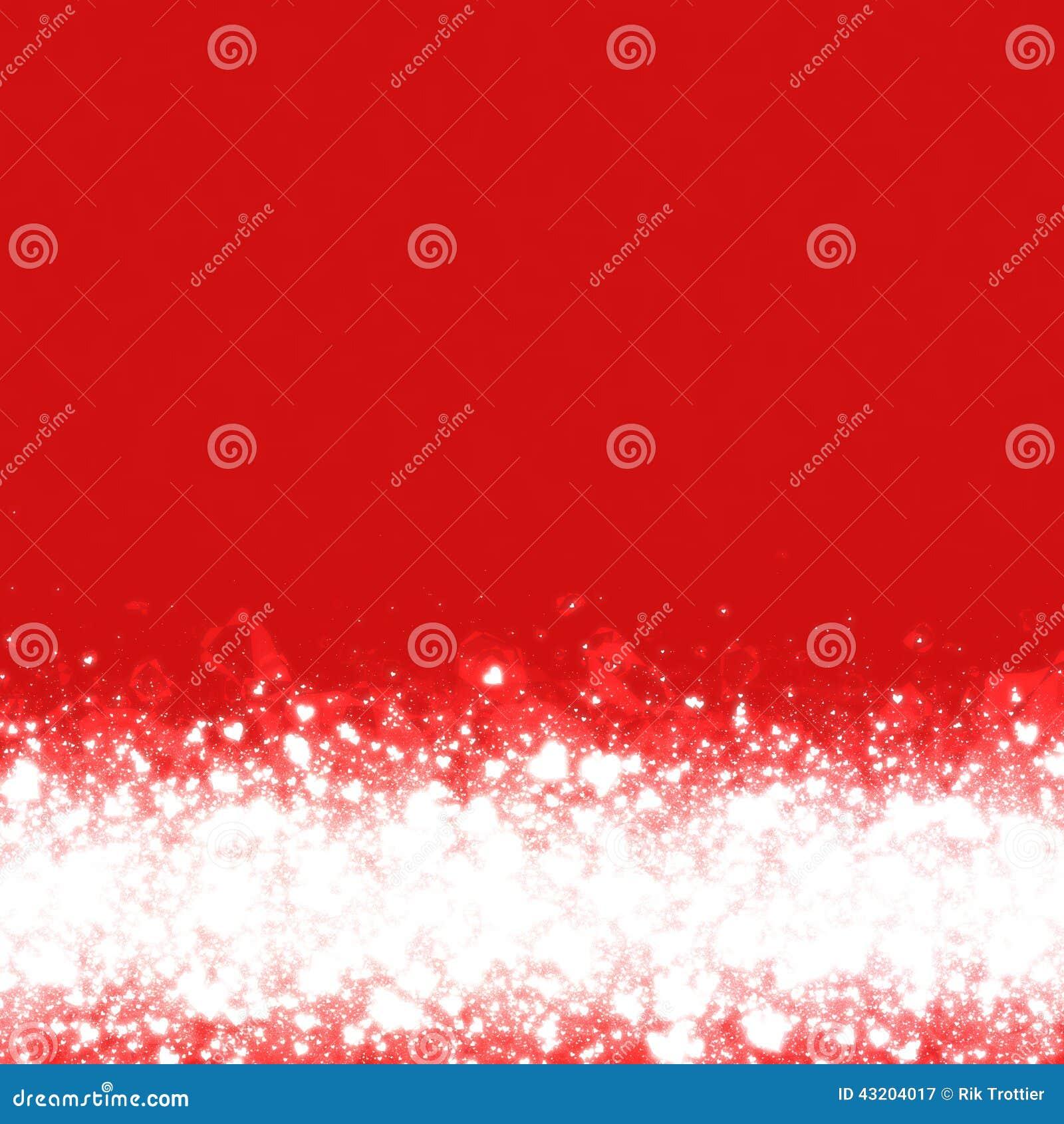 Download Turbulent förälskelse stock illustrationer. Illustration av fantasi - 43204017