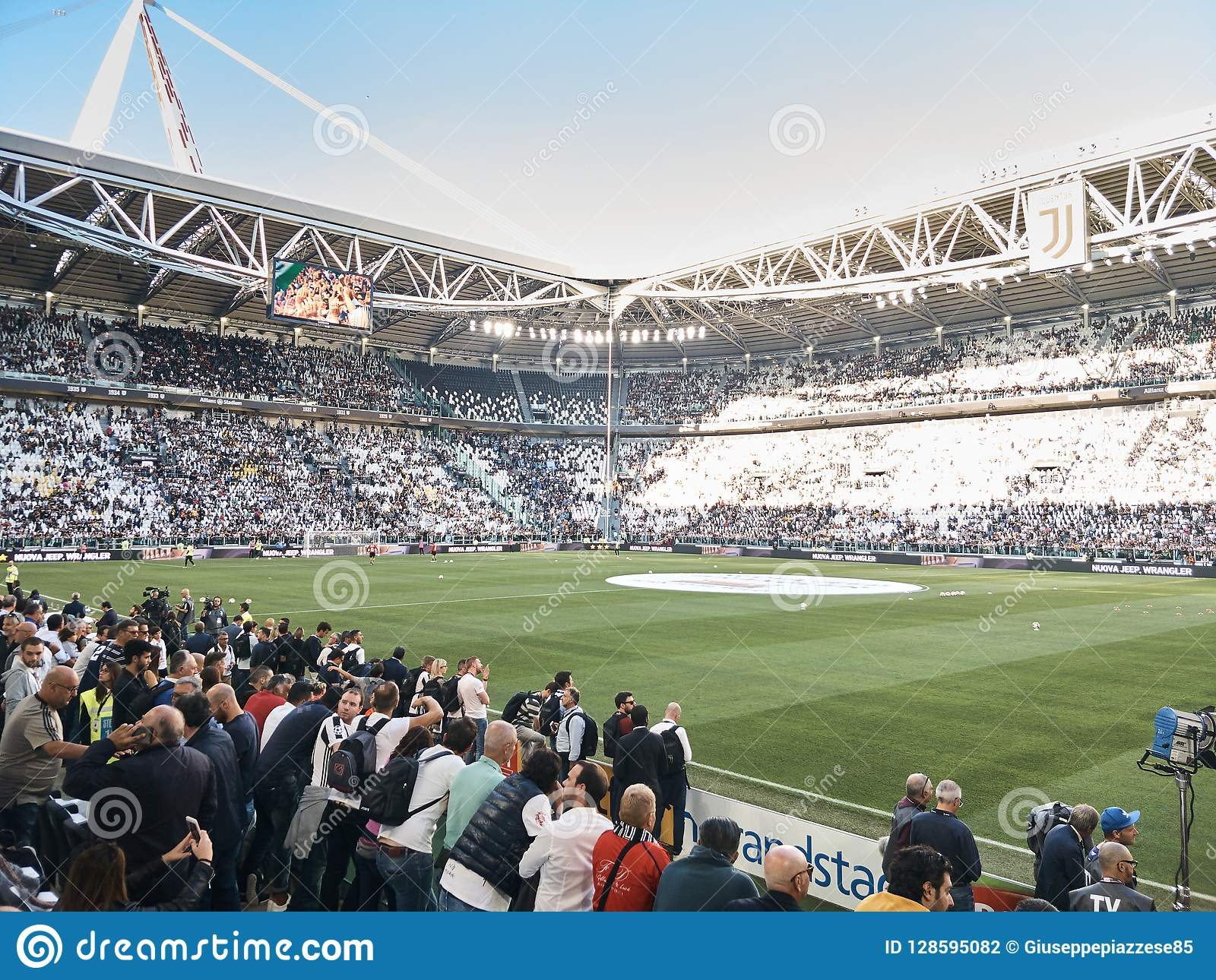 view of the allianz stadium the juventus home field editorial photography image of championship background 128595082 https www dreamstime com turin italy september view allianz stadium field where juventus plays its home matches shot taken sunny day image128595082