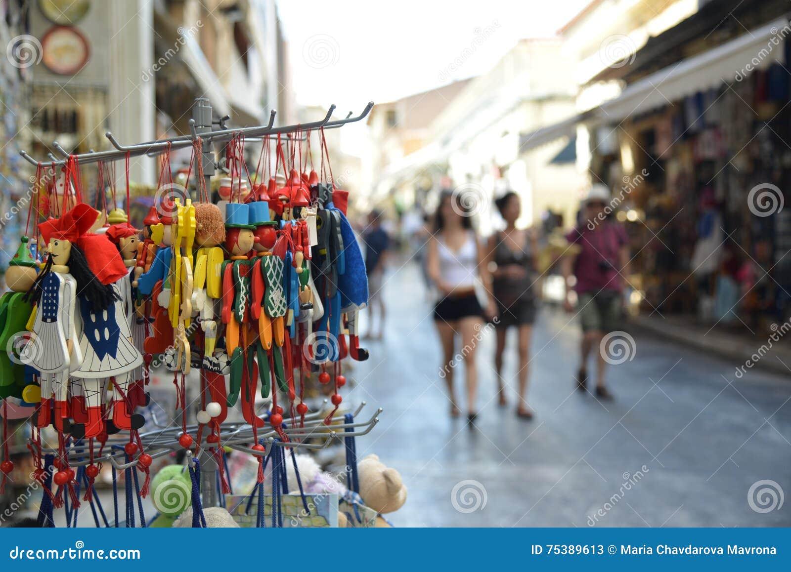 Turism för AtenGrekland Acropolistravel destination