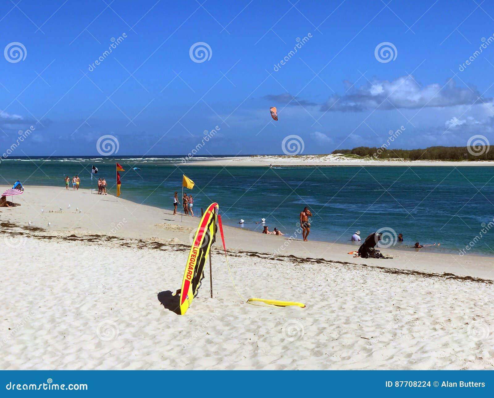 Turismo 7 della costa del sole