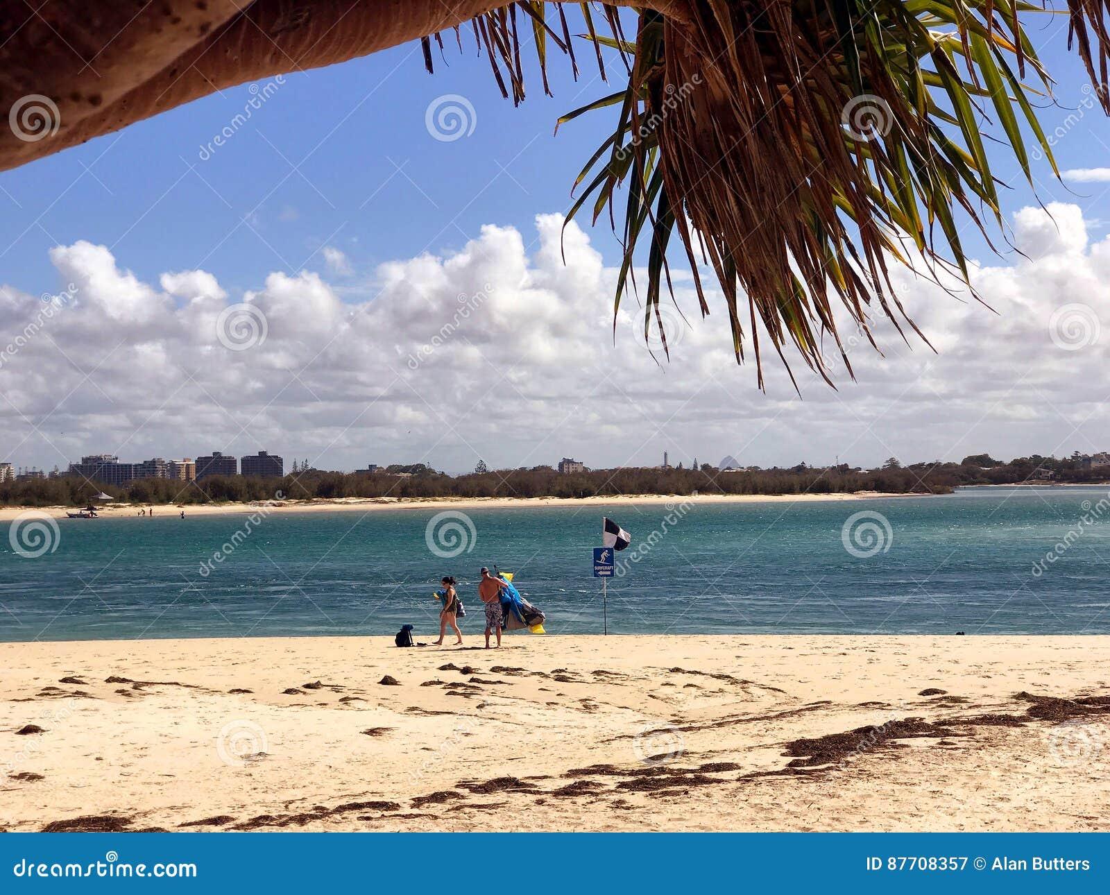 Turismo 6 della costa del sole