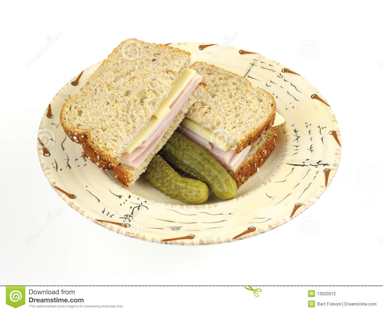 Our Suggestions | Picture for Turkey And Cheese Sandwich Clipart