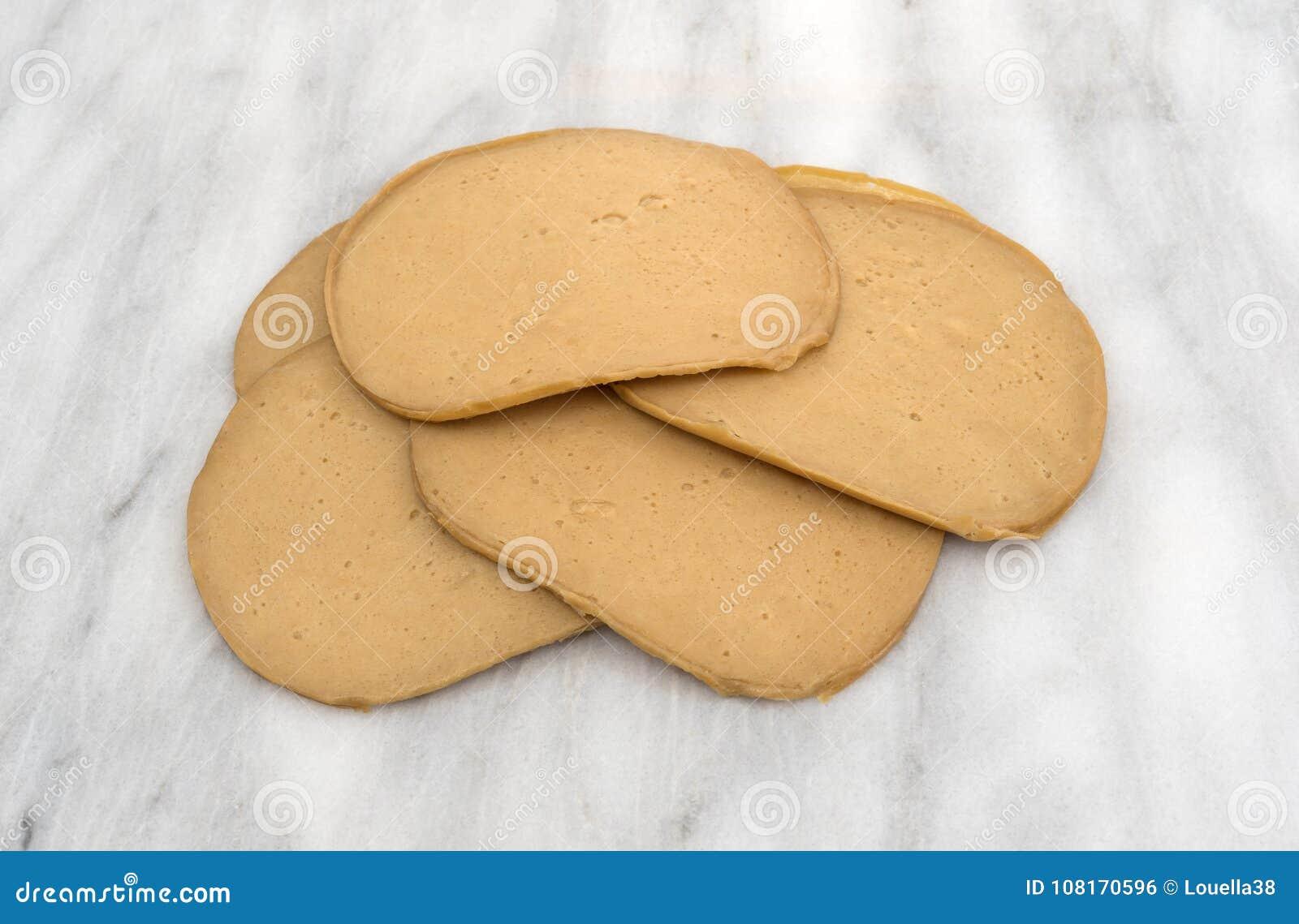 Turkey Cookie Board