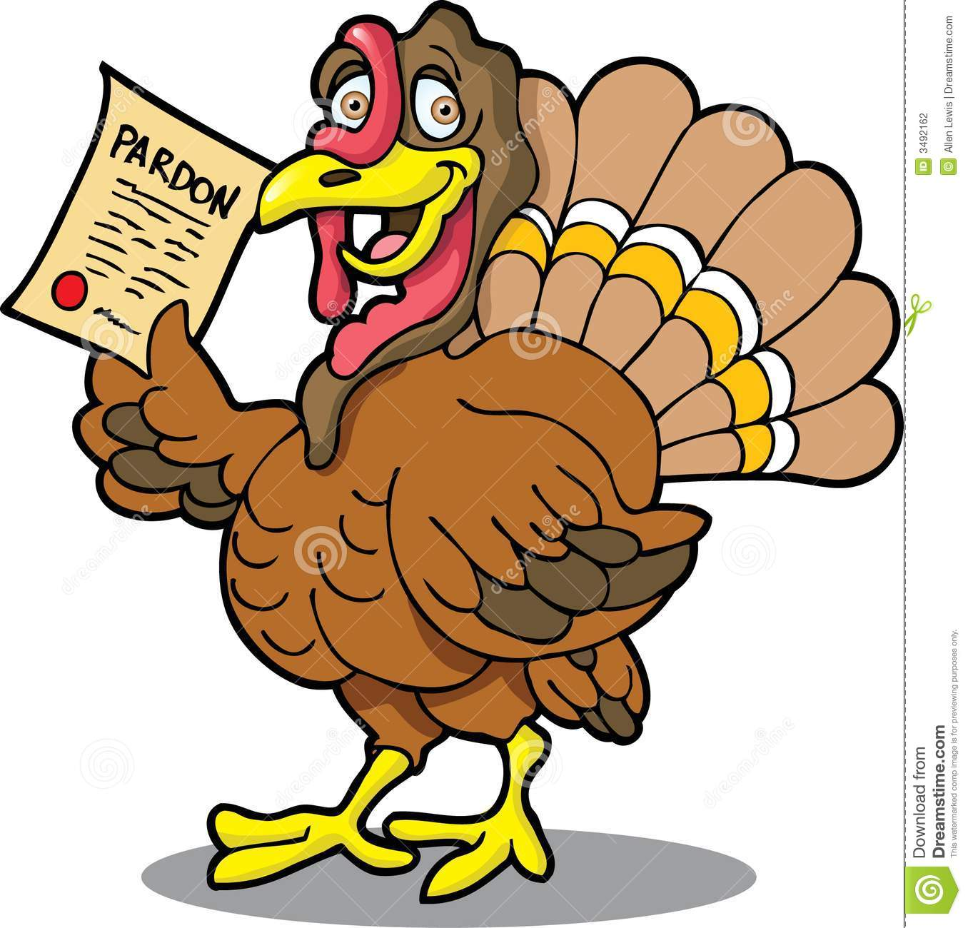 turkey stock illustrations 21 693 turkey stock illustrations