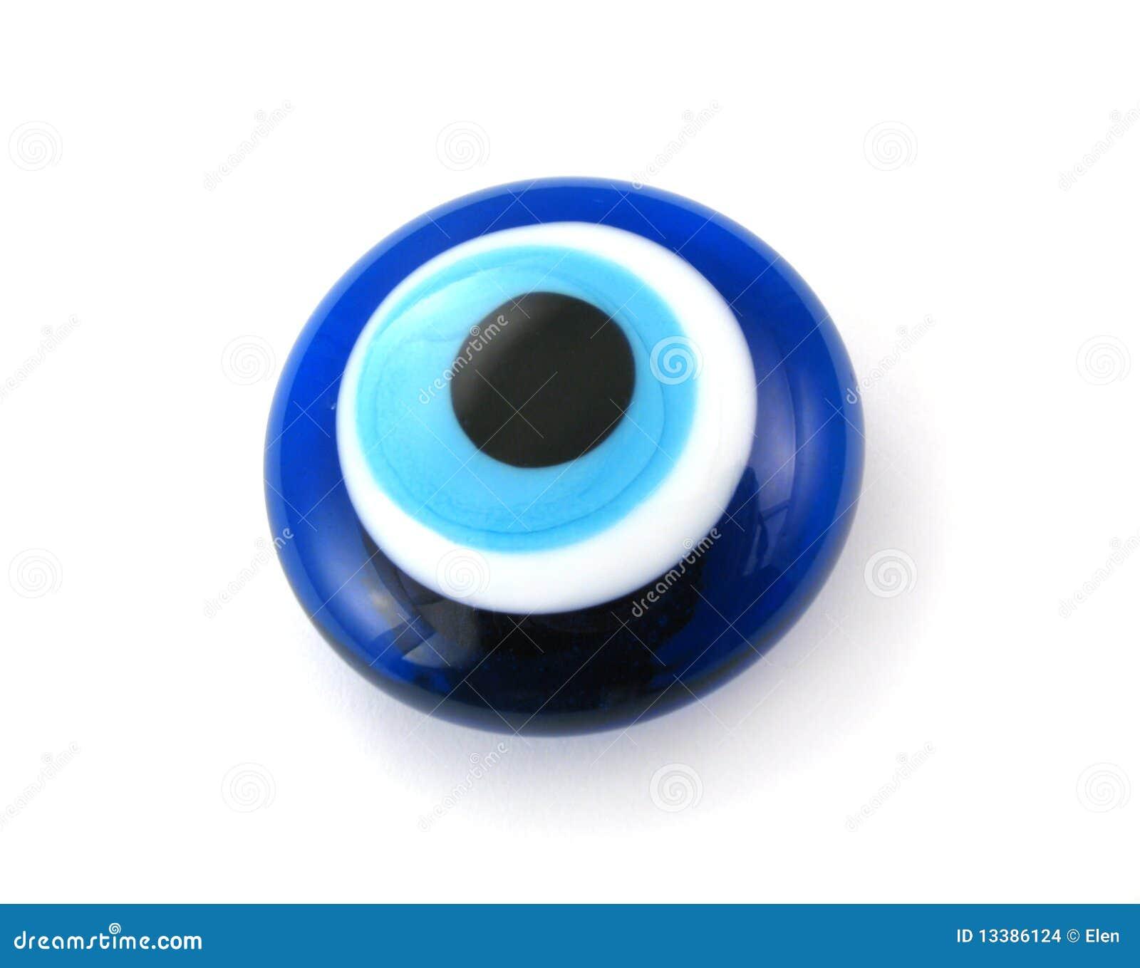 Turkish глаза стеклянный
