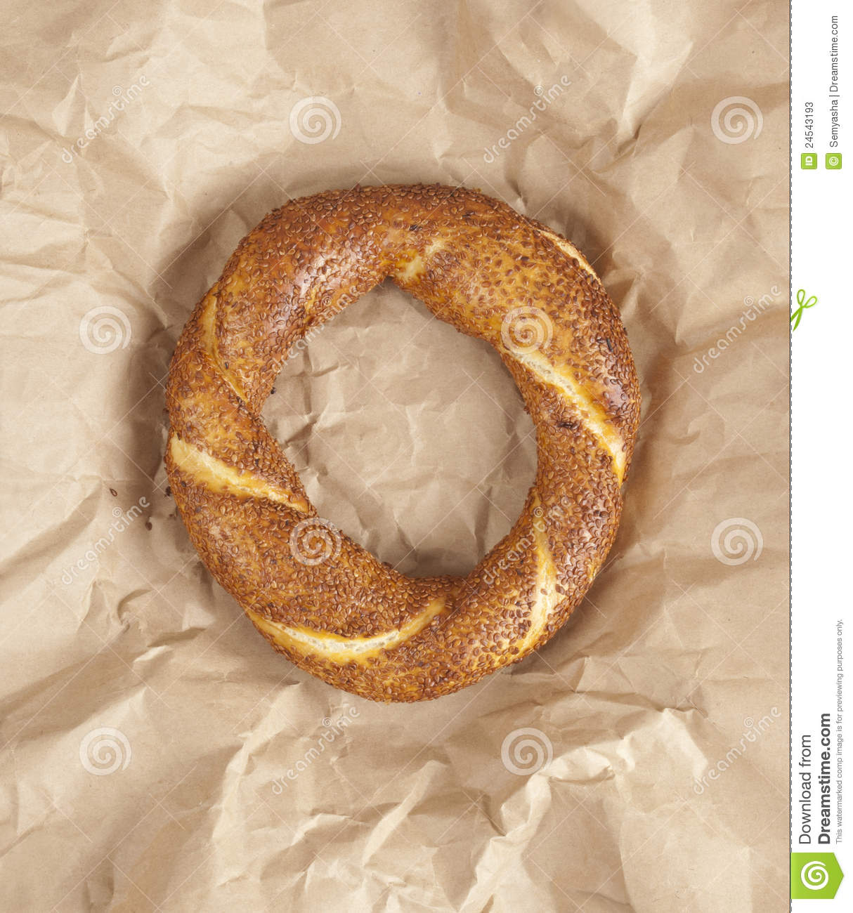 business eating and finagle a bagel essay Sbe/310 all 7 weeks discussions – devry purchase here: finagle a bagel w1 dq2 sideline business w5 dq1 – market segmentation.
