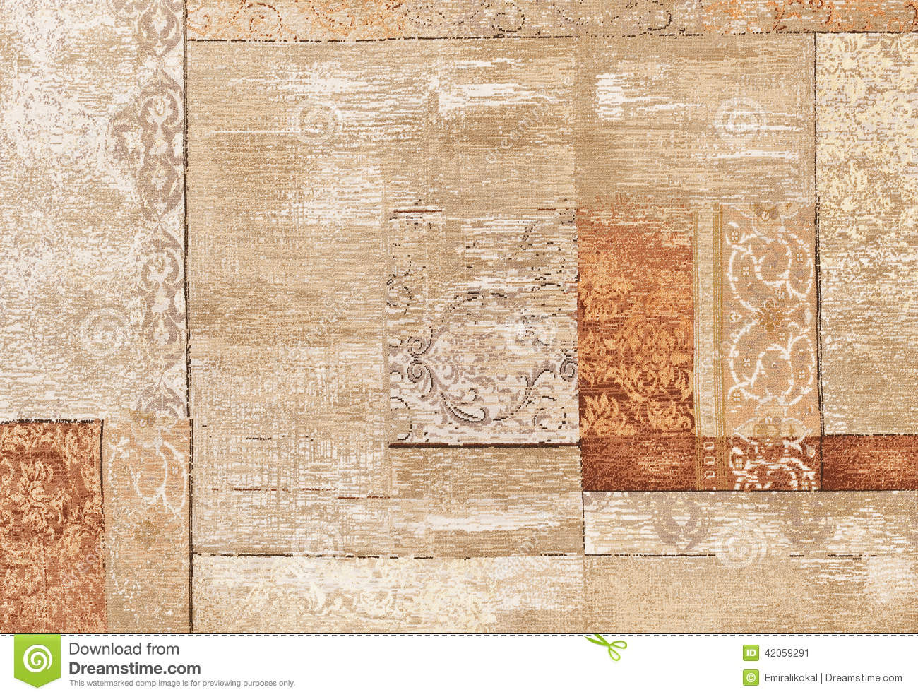 Turkish carpet stock photo image 42059291 for What is the best quality carpet