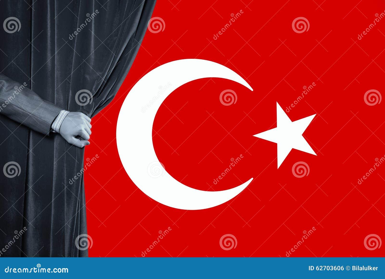 turkish flag turkey flag design stock photo image of history