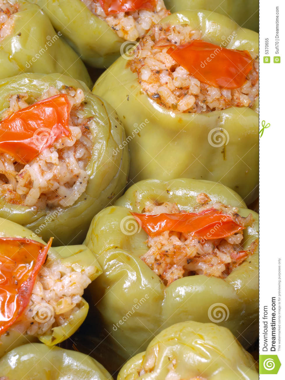 Turkish food royalty free stock photo image 5370655 for About turkish cuisine