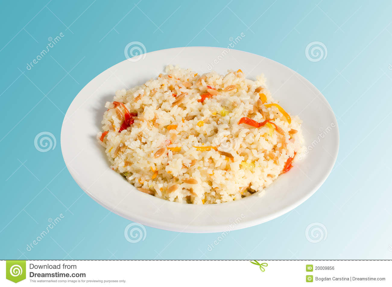 how to cook turkish rice