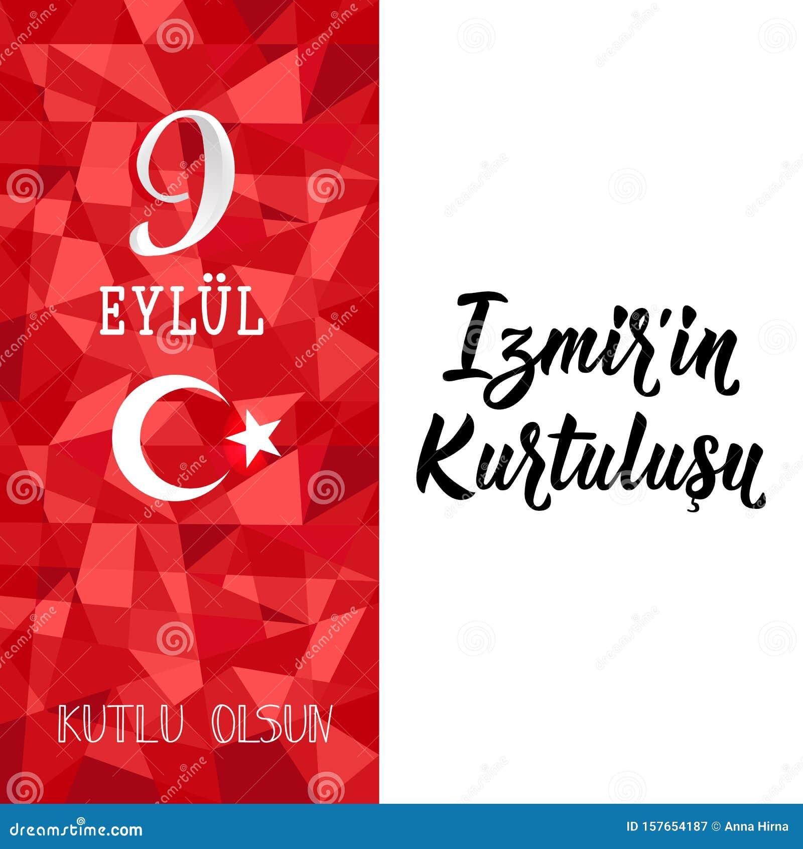 Izmir Stock Illustrations 703 Izmir Stock Illustrations Vectors Clipart Dreamstime