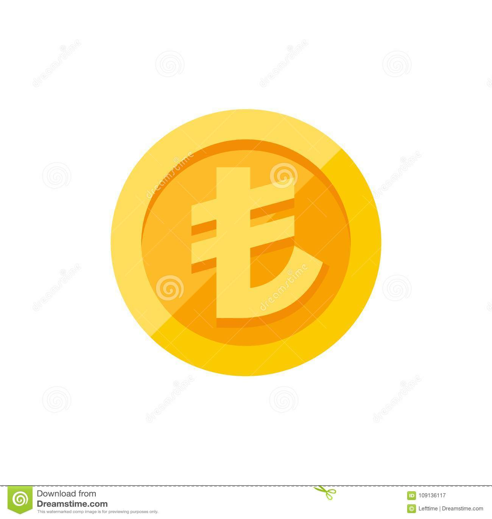 Turkey currency symbol images symbol and sign ideas turkish currency symbol images symbol and sign ideas turkish lira currency symbol on gold coin flat buycottarizona