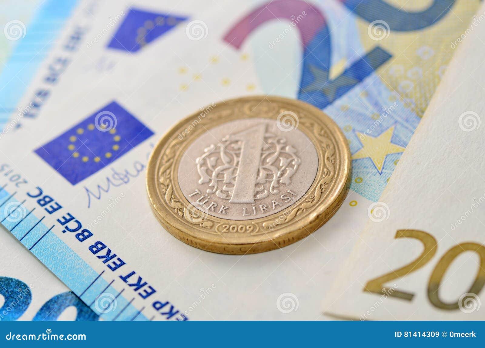 forex valiutos keitiklis lira