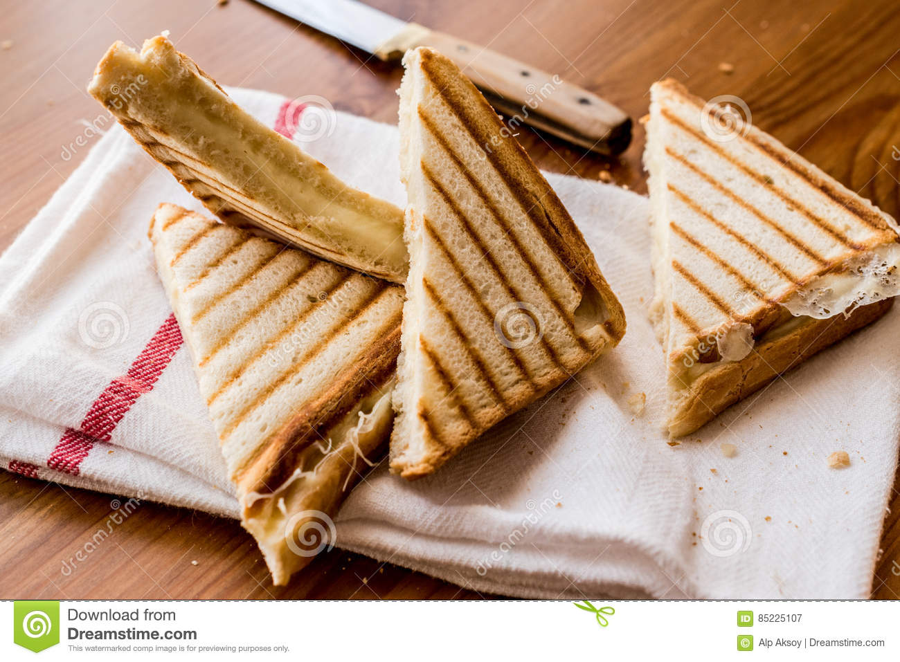 11b210575ebd turkish-sandwich-toast-tost-cheddar-melted-cheese-fast-food -concept-85225107.jpg
