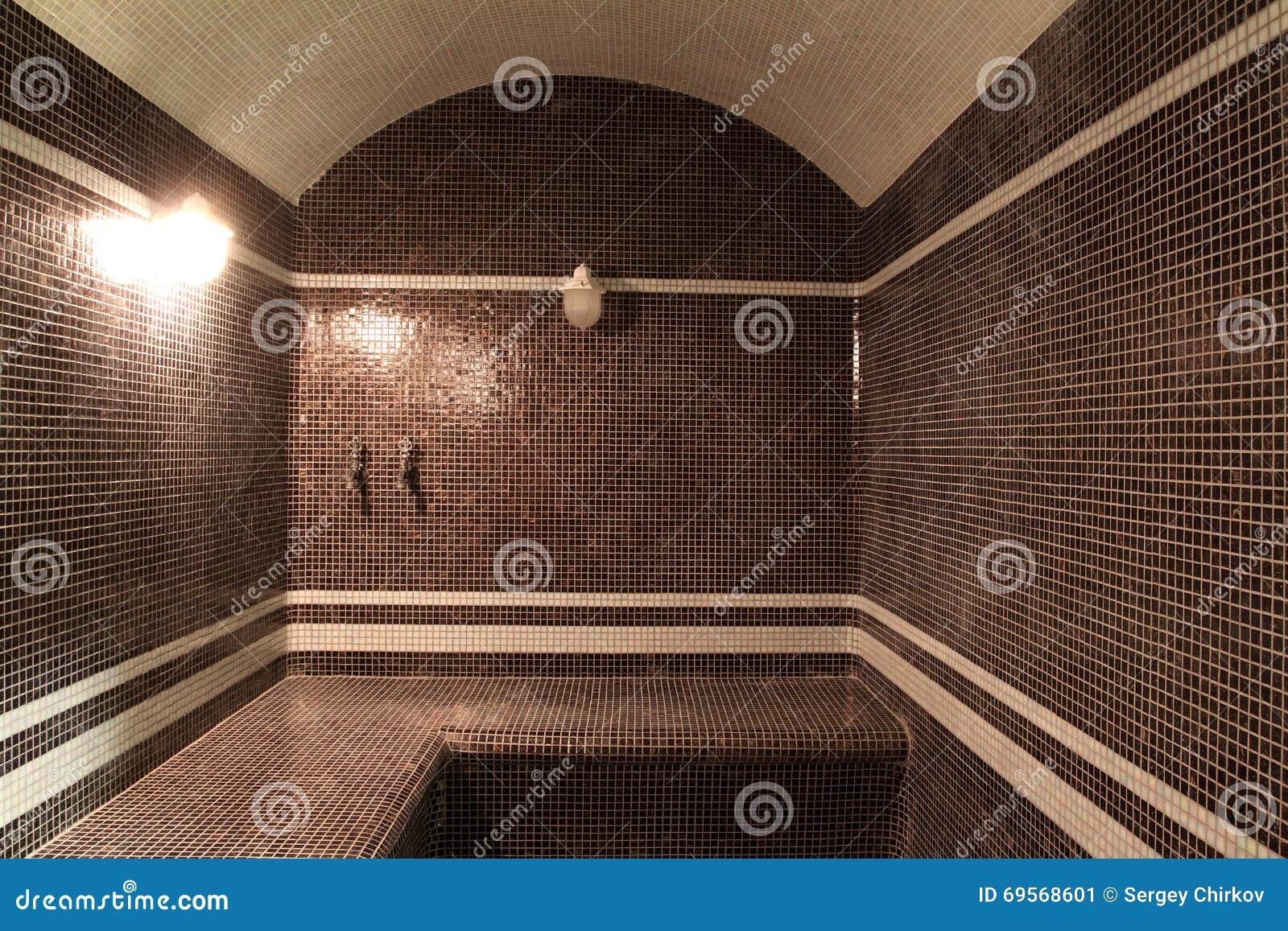 Hammam Style the turkish sauna hammam stock image. image of culture - 69568601