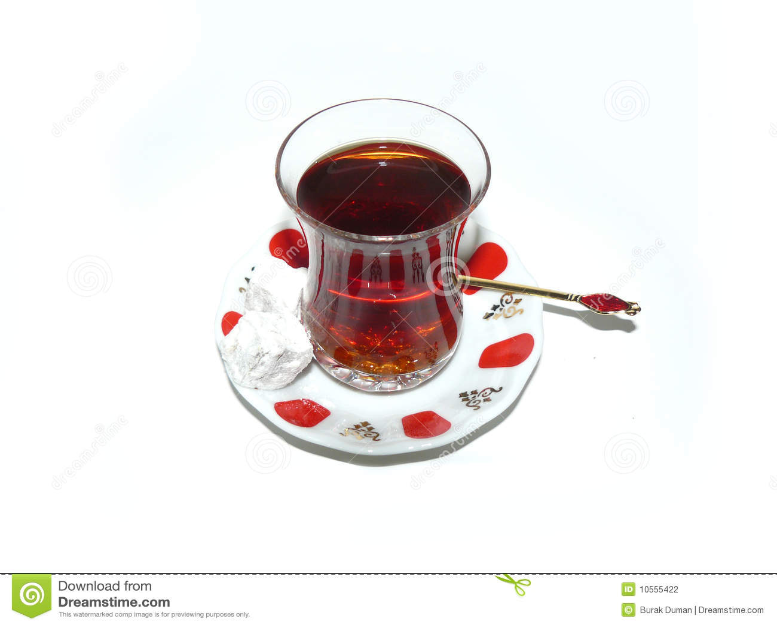 Turkish Tea Time podcast | Türkçe Öğreniyorum | Turkish ...