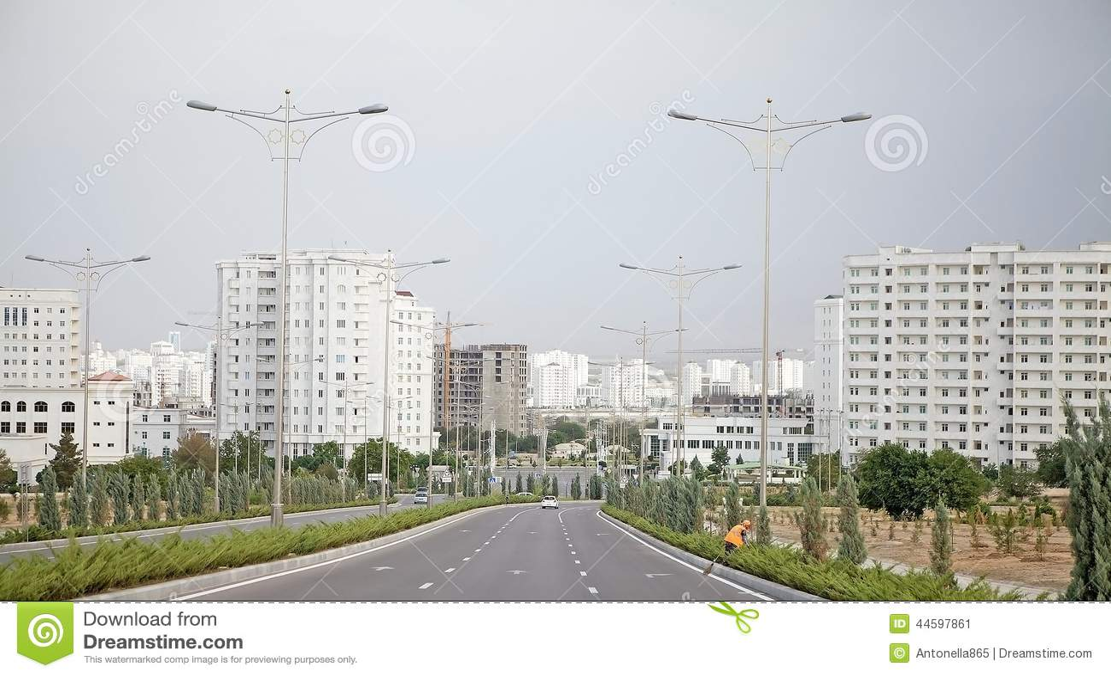 Ashgabat turkmenistan Ashgabat, Turkmenistan