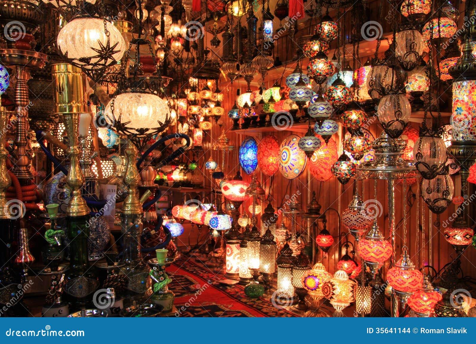 Lampen Winkel Utrecht : Lampen winkel utrecht verlichting om uit te lichten robuust en