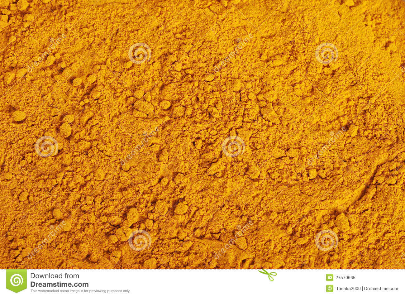 how to make turmeric powder from dry turmeric root